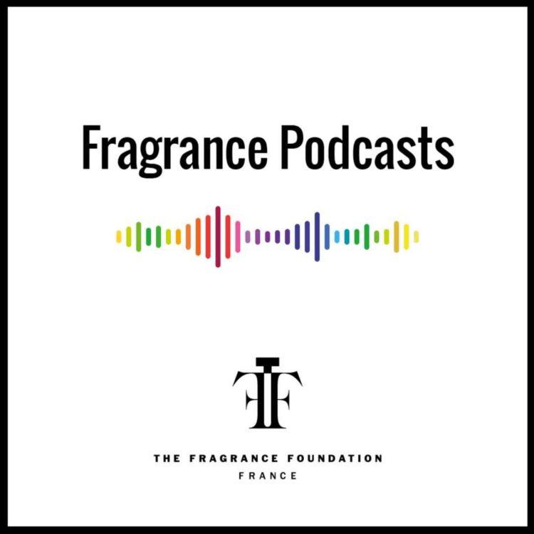 """cover art for """"Vive les parfums du monde !"""""""