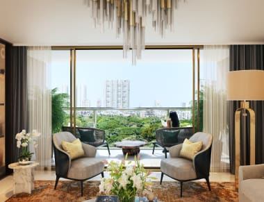Property for Sale in Byculla, Buy Property in Byculla