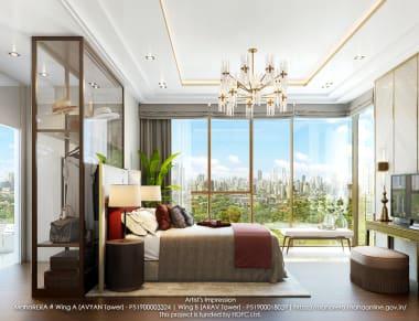 Property for Sale in Mumbai, Buy Property in Mumbai
