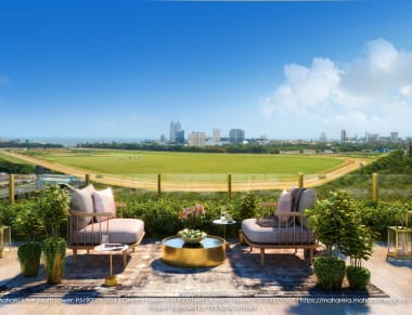 Property for Sale in Mumbai, Buy Property in Mumbai