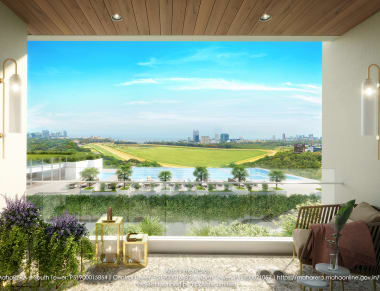 Property for Sale in India, Buy Property in India