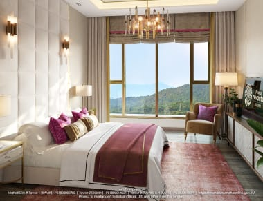 Property for Sale in Mulund, Buy Property in Mulund
