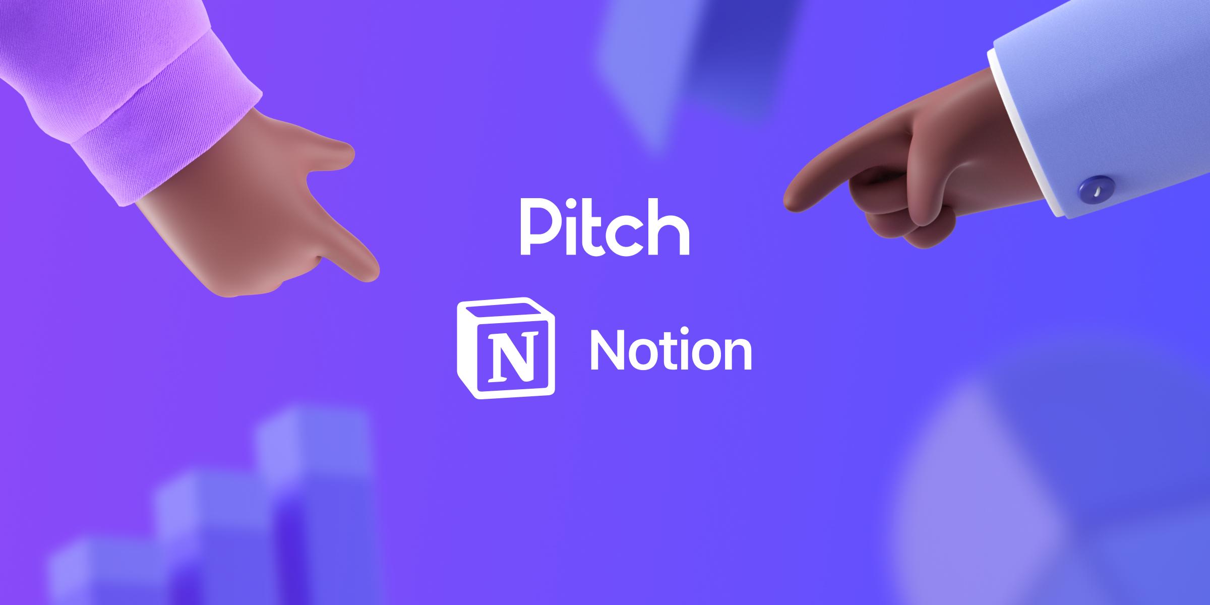 Notion-Pitch-remote-work