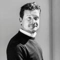 Portrait of Thomas Goijarts
