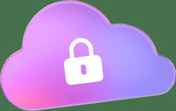 Cloud Lock