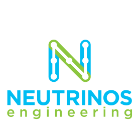 Pitchin Neutrinos Engineering