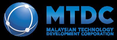 Logo MTDC
