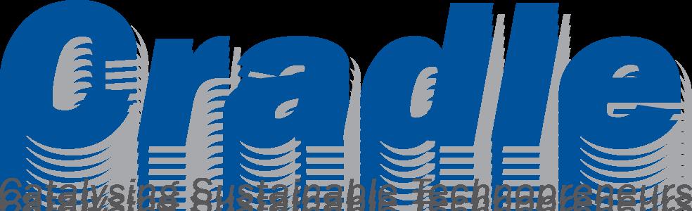 Logo Cradle