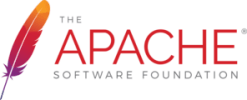 Our Technology Partners - Apache