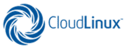 Our Technology Partners - Cloudlinux