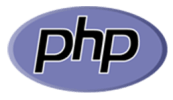 Our Technology Partners - PHP