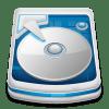 storage-hosting