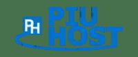 Piu Host - Web Hosting Service