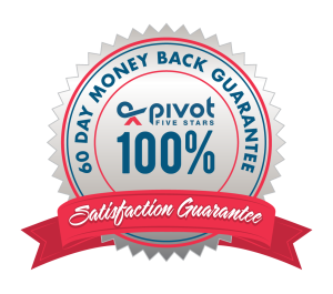 Pivot_MoneyBack2b-No_BG-01