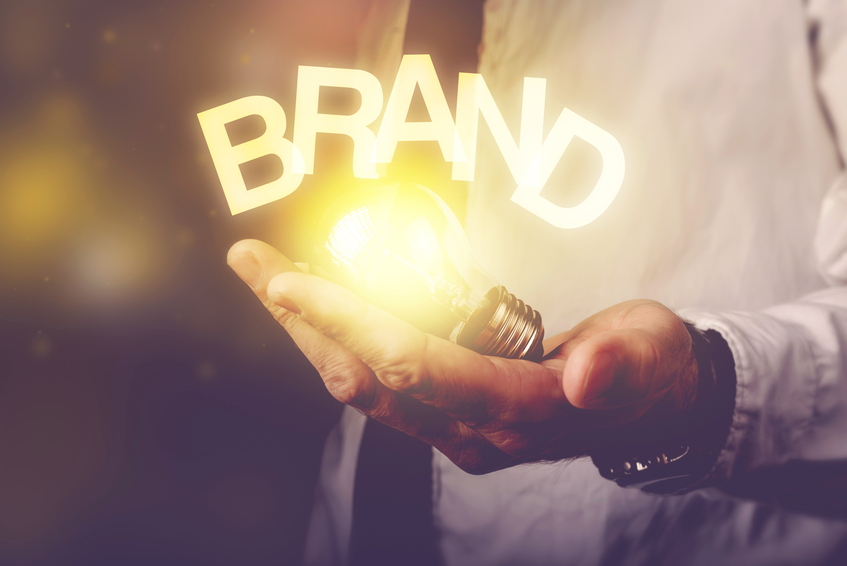 What Makes Brand Awareness Essential To Your Business
