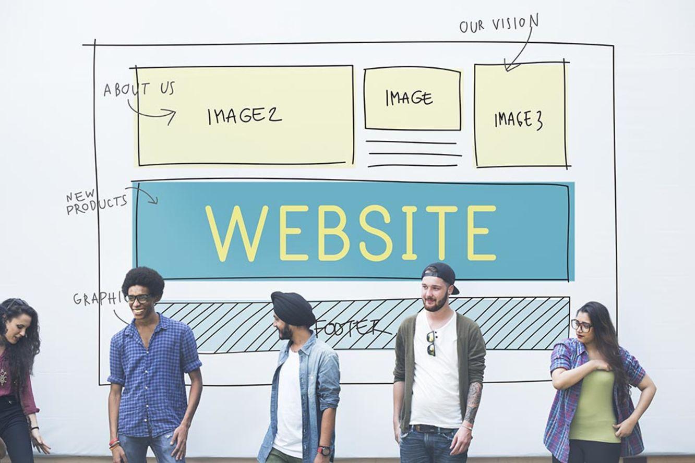 Static Website Development with Hugo