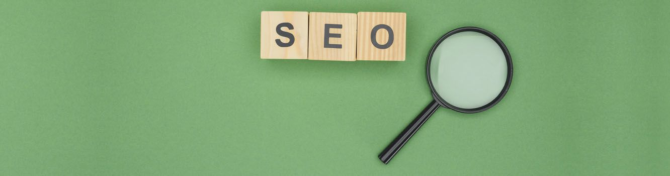 SEO for Local Business – A step by step guide