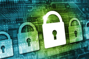 Boost your website security in 10 easy steps