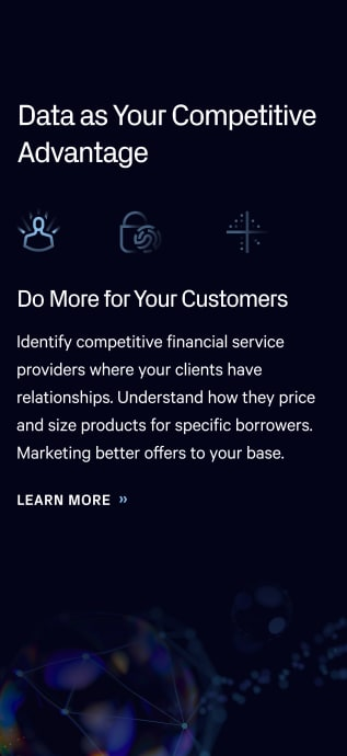 Market better offers to your customers