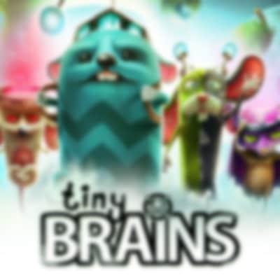Tinybrains