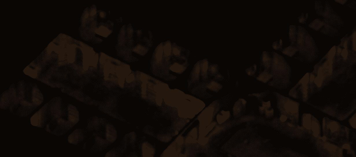 image-20200329002750811
