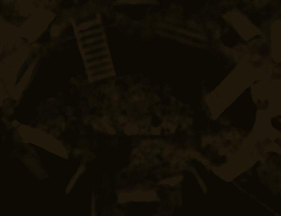 image-20200606220850218