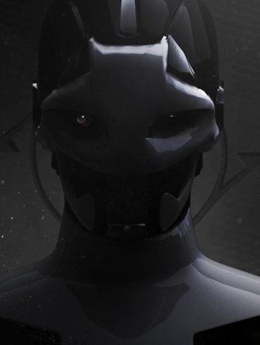 Destiny 2: Forsaken Black Armory DLC