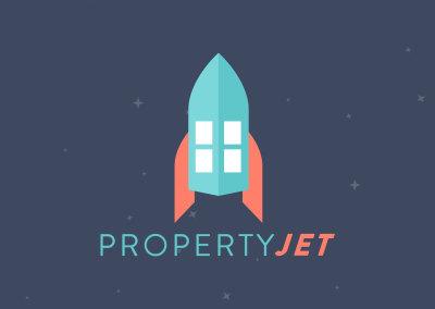 PropertyJet