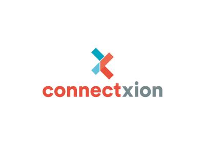 Connectxion | Logo & Web Design