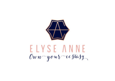 Elyse Anne Rebrand Round 2