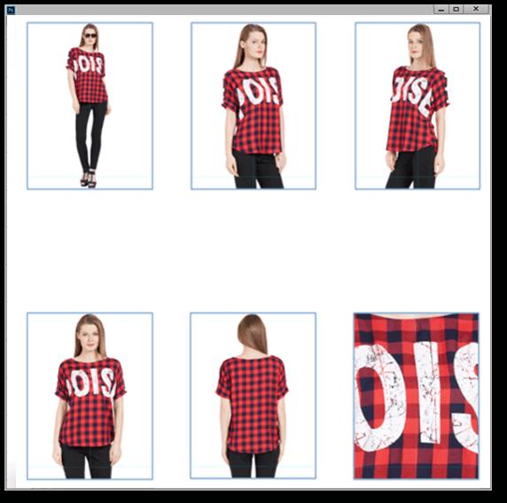 e-commerce-image-editing
