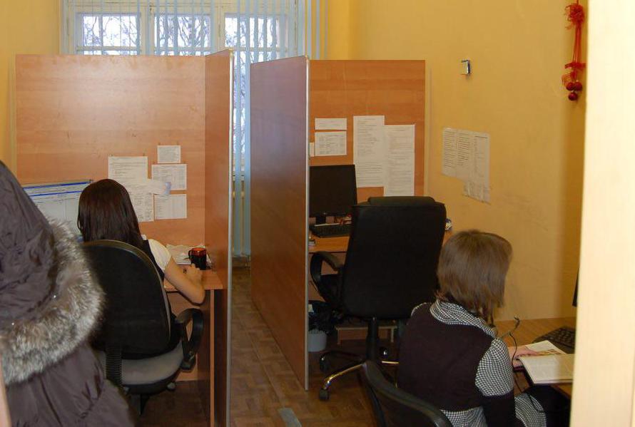 Первый call-центр ПиццаФабрики