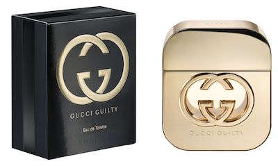 e76bda8f9b0 Gucci Guilty EdT 50 ml