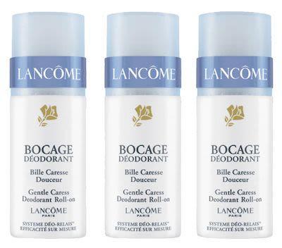 Lancôme Trio Bocage 3x50 ml