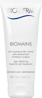 Biotherm Biomains Hand Cream 100 ml