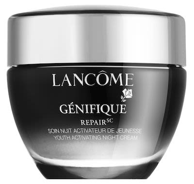 Lancôme Génifique Repair Night Cream 50 ml