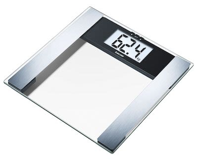 Beurer BG017 Diagnostic Scale