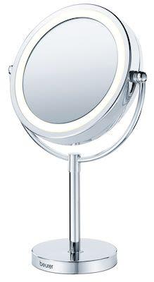 Beurer BS069 Cosmetic Mirror