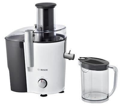 Bosch MES25A0 Juicer