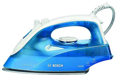 Bosch TDA2610 Steam Iron