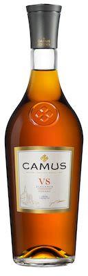 Camus V.S. Elegance Cognac 100 cl. - Alc. 40% Vol.