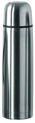 Alfi Thermos Flask 1 ltr