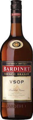 Bardinet Napoleon V.S.O.P. Brandy 100 cl. - Alc. 36% Vol.