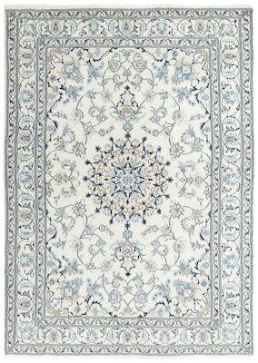 Carpet Nain 250x150 cm.