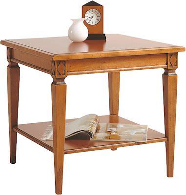 Selva Villa Borghese 3370 Lamp Table