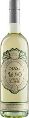 Pinot Grigio Masi Masianco 75 cl. - Alc. 13% Vol.