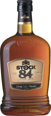 Stock 84 100 cl. - Alc. 38% Vol.
