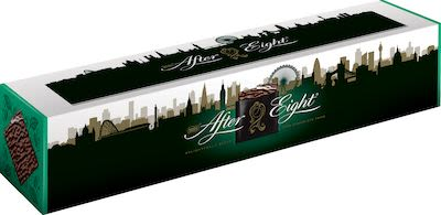 After Eight 400 g