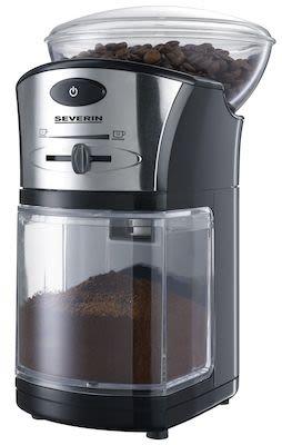 Severin KM3874 Coffee Grinder