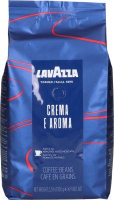 Lavazza Crema E Aroma Coffee 1000 g